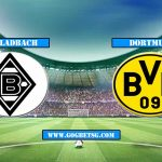 Prediction M'gladbach vs Dortmund – 18/5/2019 Football Betting Tips