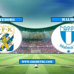 Prediction Goteborg vs Malmo – 17/5/2019 Football Betting Tips