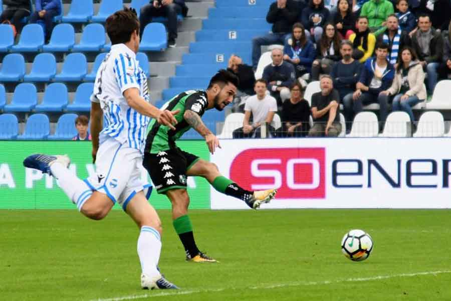 Prediction Udinese vs SPAL – 18/5/2019 Football Betting Tips2