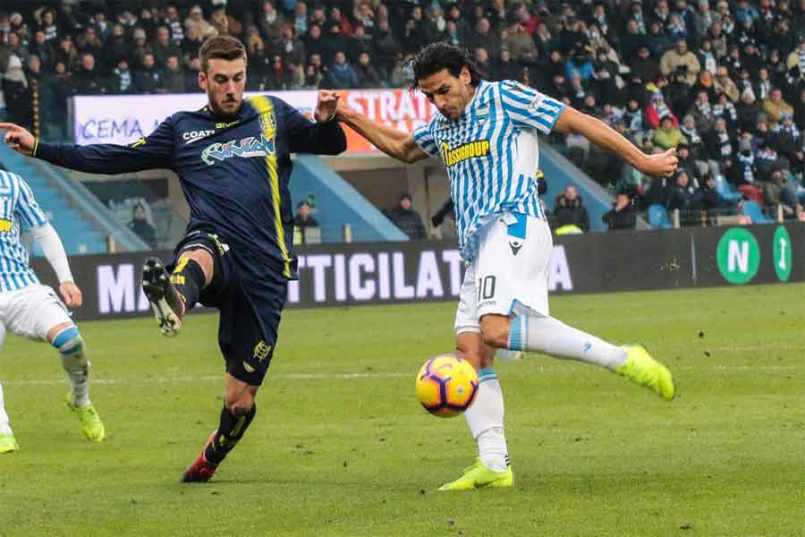 Prediction Udinese vs SPAL – 18/5/2019 Football Betting Tips3