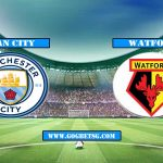 Prediction Man City vs Watford – 18/5/2019 Football Betting Tips