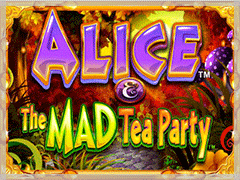 Alice-The-Mad-Tea-Party