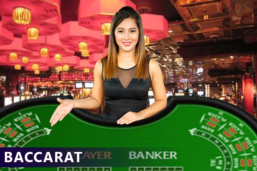 """Casino slot games for real money: How to play baccarat in casino in telugu  9 """"RACEB"""" More Online Casinos Baccarat game rules. The aim of the online"""
