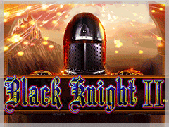 BlackKnightII