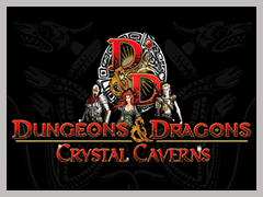 Dungeons-and-Dragons-Crystal-Caverns