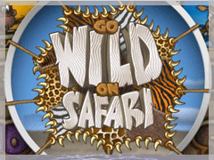 Go-Wild-On-Safari