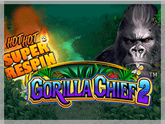 Gorilla-Chief-2
