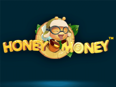 Honey Money