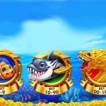 8 Tips To Win In Online Fish Shooting Game