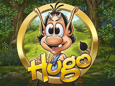 online slots machine hugo