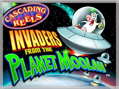 Invaders-From-The-Planet-Moolah1