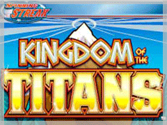 Kingdom-of-the-Titans