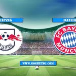 Prediction Leipzig vs Bayern – 11/5/2019 Football Betting Tips