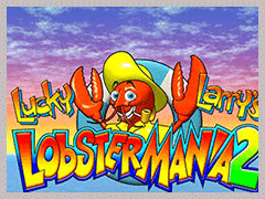 Lucky-Larrys-Lobstermania-2