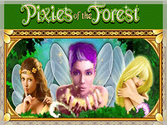 Pixies-of-the-Forest