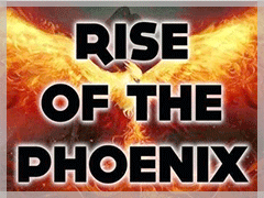 Rise-of-the-Phoenix