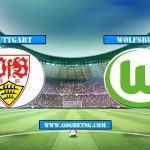 Prediction Stuttgart vs Wolfsburg – 11/5/2019 Football Betting Tips