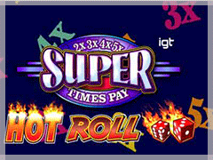 Super-Times-Pay-Hot-Roll