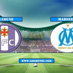 Prediction Toulouse vs Marseille – 19/5/2019 Football Betting Tips