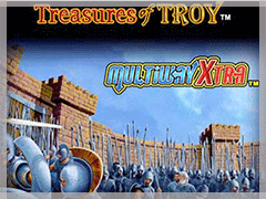 Treasures-of-Troy-banner
