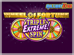 Wheel-of-Fortune-Triple-Extreme-Spin