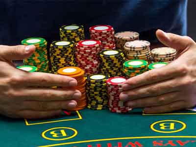 8 Tips to Win at Baccarat – Play Baccarat At Singapore Online Casino