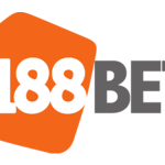 188BET Casino Reviews