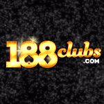 188clubs Casino Reviews