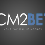 Cm2bet Casino Reviews