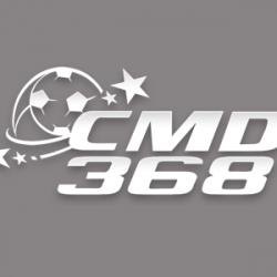cmd368 casino sportsbook