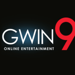 Gwin9sg Casino Reviews