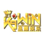 K9Win Casino Reviews
