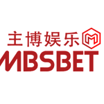 MBSBET Casino Reviews