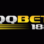 QQbet188 Casino Reviews