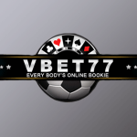 Vbet77 Casino Reviews