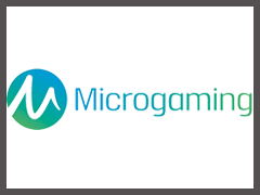 Microgaming-Slots-overview