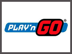 Play'n GO Overview