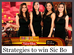 Strategies-to-win-Sic-Bo-online