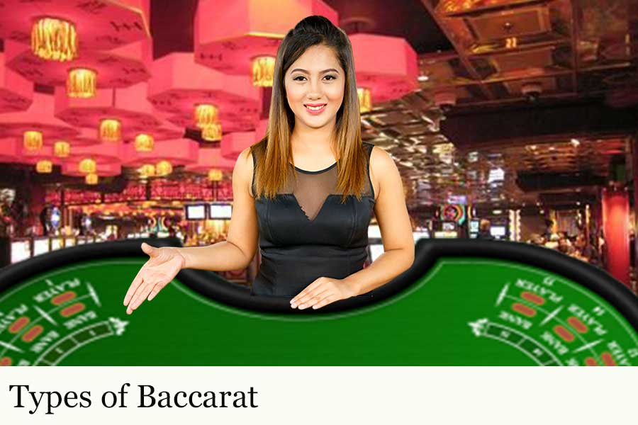 Types-of-Baccarat
