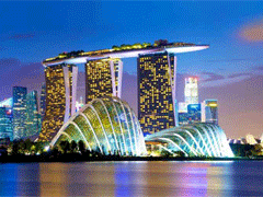 marina bay sands casino entry fee for foreigners