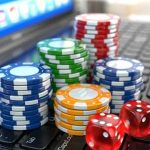 Blackjack Online Experience With The Winning Rate Up To 70%
