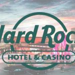 Debut For Hard Rock Hotel And Casino Sacramento Opens