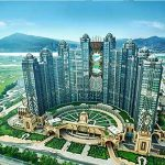 Studio City Macau Prepare Launching Second Stage
