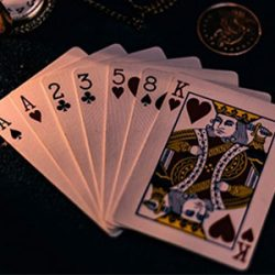What Is Counting Cards In Blackjack Online?