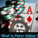 Poker Basic Rules – How To Play Poker Online?