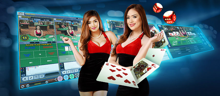 Online-Casino-and-Betting-Games