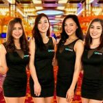 Can You Become A Dealer In The Casinos?