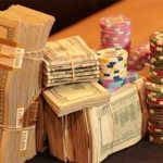 Bankroll Management – The Important Skill When Playing Poker